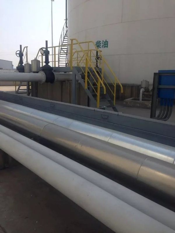承接各种网架  管道  钢结构工程